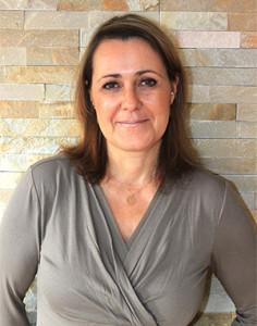 Cornelia Marsch